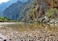 Mallorca-Sa-Calobra-Torrent-de-Pareis-Berge-Felsen-120x86