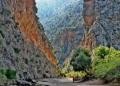 Mallorca-Sa-Calobra-Torrent-de-Pareis-Berge-Felsen-Wanderung-120x86