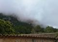 Mallorca-Ermita-de-la-Trinitat-Berg-Nebel-120x86
