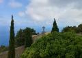 Mallorca-Ermita-de-la-Trinitat-Kloster-Kreuz-120x86