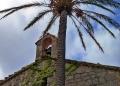Mallorca-Ermita-de-la-Trinitat-Palme-Kloster-120x86