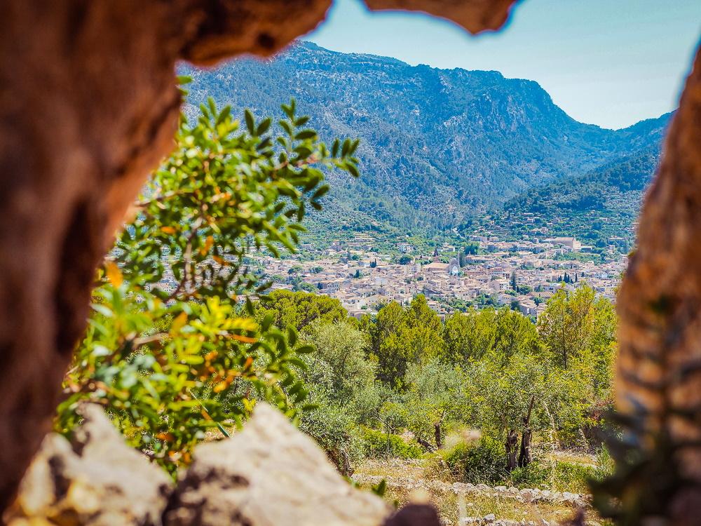 Mallorca-Kapelle-Sa-Capelleta-2