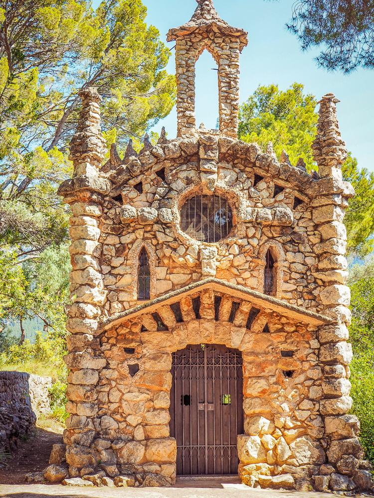 Mallorca-Kapelle-Sa-Capelleta-3