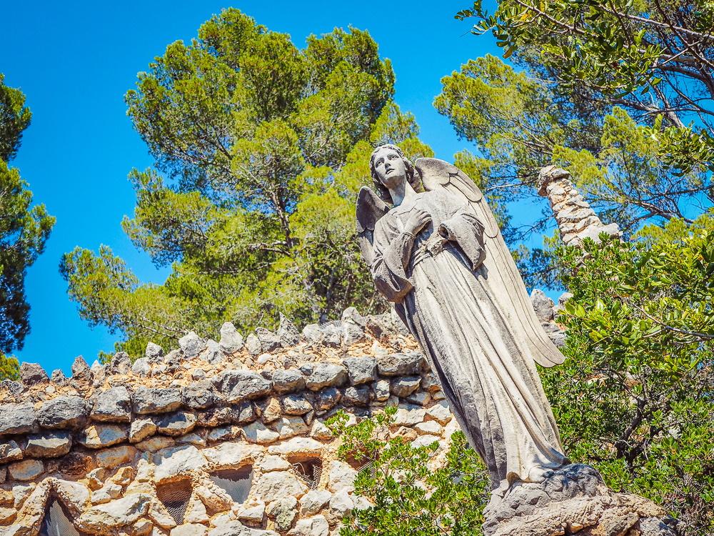 Mallorca-Kapelle-Sa-Capelleta-5