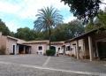 Geierfarm-Mallorca-2-120x86