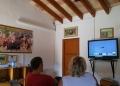 Geierfarm-Mallorca-9-120x86