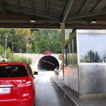 Mallorca-Tunnel-Soller