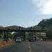 Mallorca-Tunnel-Soller 2