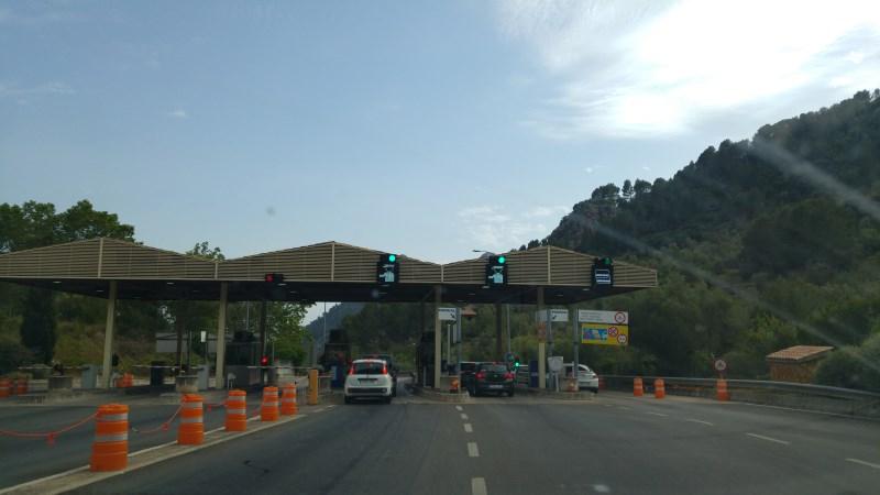 Mallorca-Tunnel-Soller-2