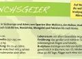 Moenchsgeier-Mallorca-4-120x86