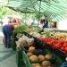 Wochenmarkt-Mallorca