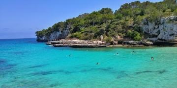 Mallorca-Cala-Llombards-Meer-Felsen-Baden-Natur-360x180