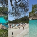 Mallorca-Cala-Llombards-Strand-Meer