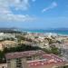 Mallorca-Can-Picafort-Aussicht-Meer-3