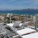 Mallorca-Can-Picafort-Aussicht-Meer-Rofftop-Bar-Tonga-Tower-2