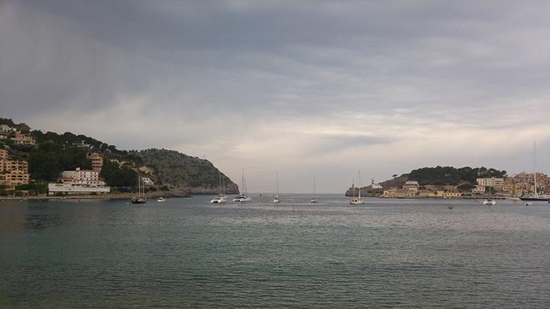 Mallorca-Gewitter-Regen-2