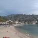 Mallorca-Gewitter-Regen