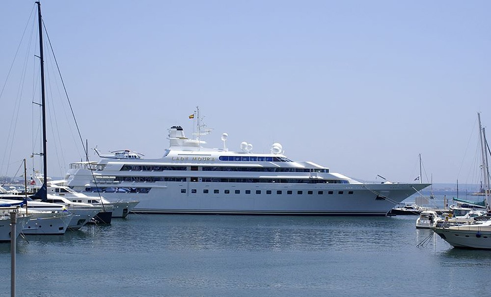 Mallorca-Palma-Hafen-Boote-2