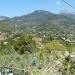 Mallorca-Sierra-de-Tramuntana