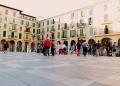 Palma-de-Mallorca-Placa-Major-120x86