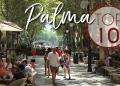 Palma-de-Mallorca-Top-10-Pinterest-Vorschau-120x86