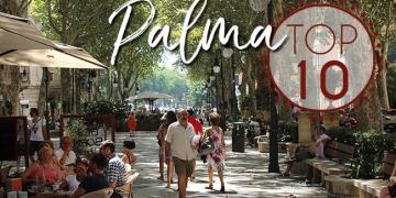 Palma-de-Mallorca-Top-10-Pinterest-Vorschau-360x180
