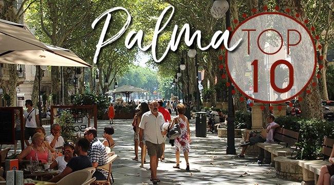 Palma-de-Mallorca-Top-10-Pinterest-Vorschau