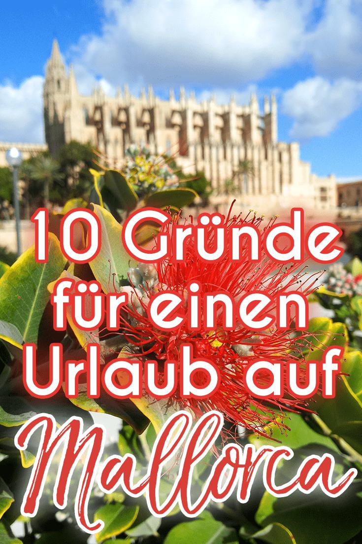 10-gruende-mallorca-urlaub-klein