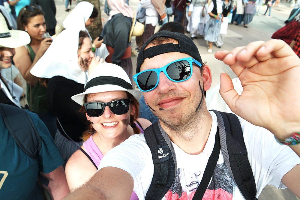 Es-Firo-Soller-Piratenfest-Menschen
