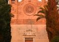 Mallorca-Petra-Kloster-Bonany-Sonnenaufgang-5-120x86