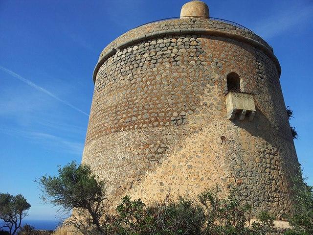 Mallorca-Torre-Picada-Port-de-Soller