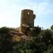 Mallorca-Wachturm-Mirador-Torre-del-Verger