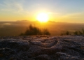 Sonnenaufgang-Mallorca-120x86
