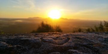 Sonnenaufgang-Mallorca-360x180