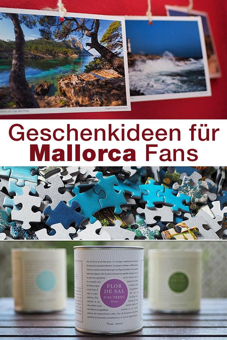 Geschenkideen-Mallorca-Fans