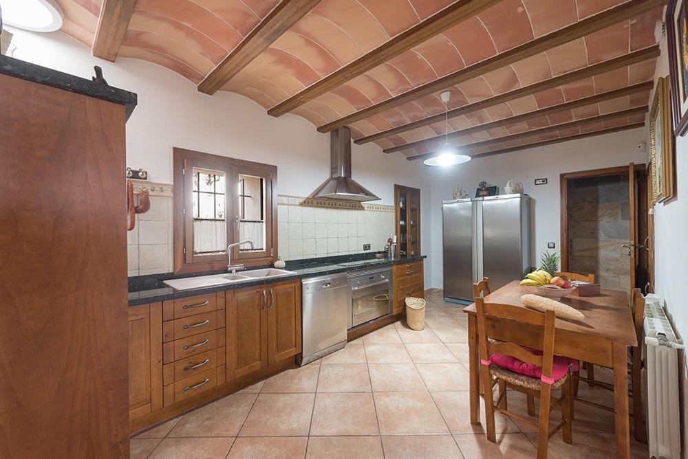 Mallorca-Finca-Barcella