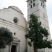 Kirche-Inca-Mallorca