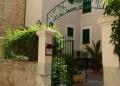 Mallorca-Soller-Eingang-Tor-120x86