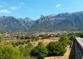 Mallorca-Soller-Ferne-120x86