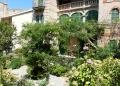 Mallorca-Soller-Garten-120x86