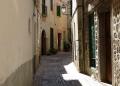 Mallorca-Soller-Gasse-2-120x86