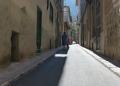 Mallorca-Soller-Gasse-3-120x86