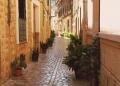 Mallorca-Soller-Gasse-4-120x86
