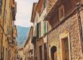 Mallorca-Soller-Gasse-5-120x86