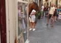 Mallorca-Soller-Gasse-Pferd-120x86