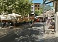 Mallorca-Soller-Plaza-Constitucion-120x86