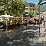 Mallorca-Soller-Plaza-Constitucion