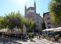 Mallorca-Soller-St-Bartholomaeus-120x86