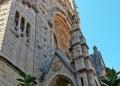 Mallorca-Soller-St-Bartholomaeus-2-120x86