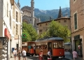 Mallorca-Soller-St-Bartholomaeus-Berge-120x86